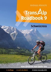 Transalp Roadbook 9 cover vorn 300px hoch