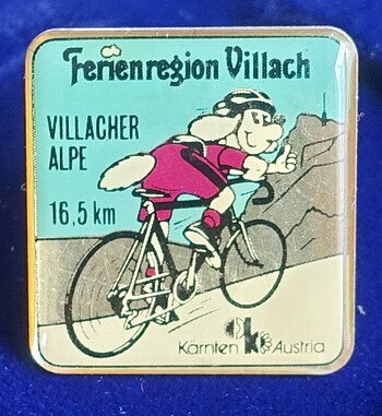 villacheralpe button