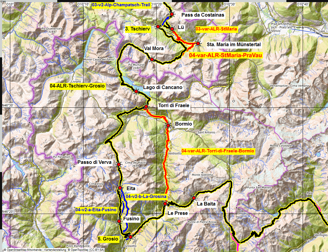 04 map albrecht route v2