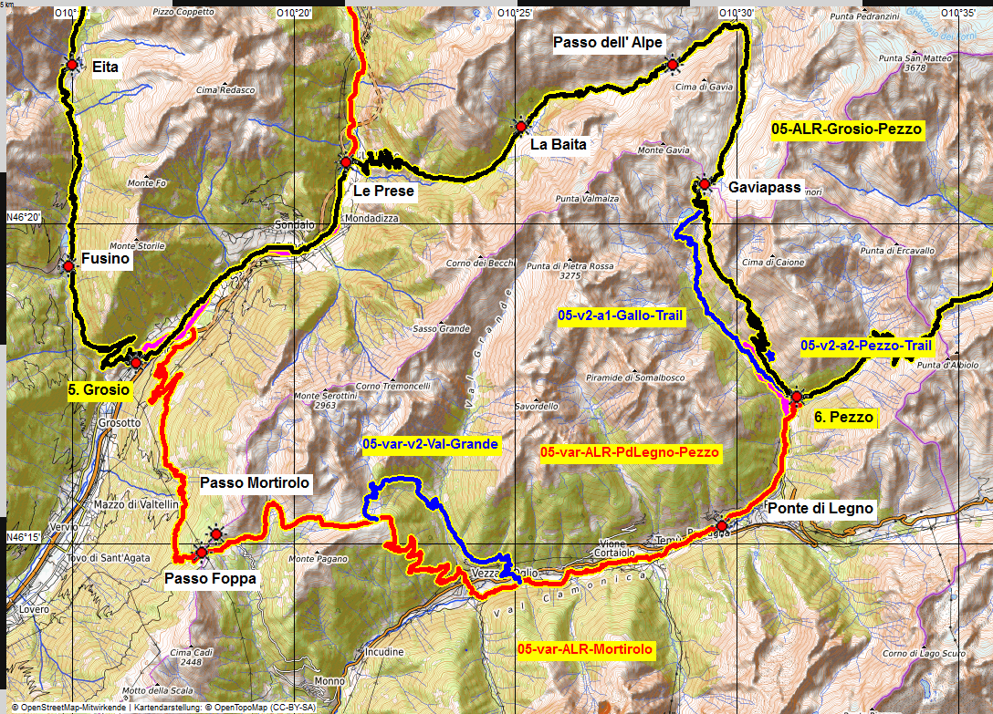 05 map albrecht route v2