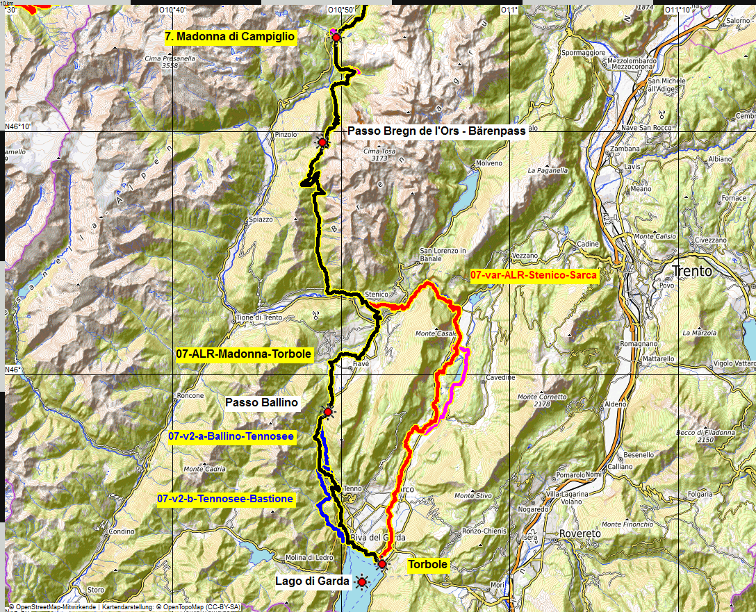 07 map albrecht route v2
